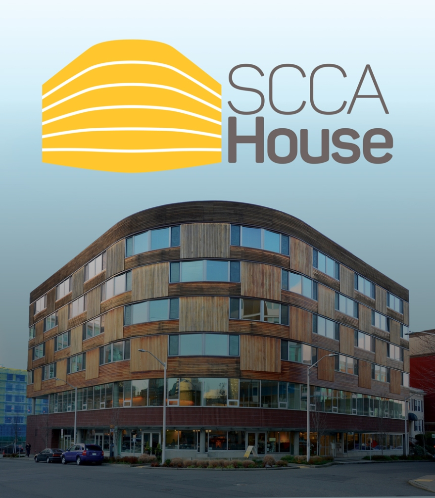 SCCA-House-for-portfolio-2